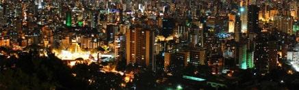 HD Doctor - Recuperação de Dados em Belo Horizonte