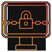 Recuperação de Dados Criptografados por Ransomware