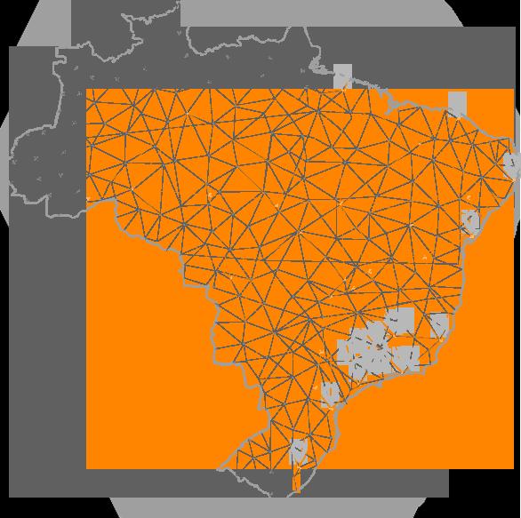 HD Doctor - Líder em recuperação de dados no Brasil