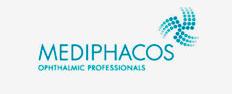 Logo Mediphacos