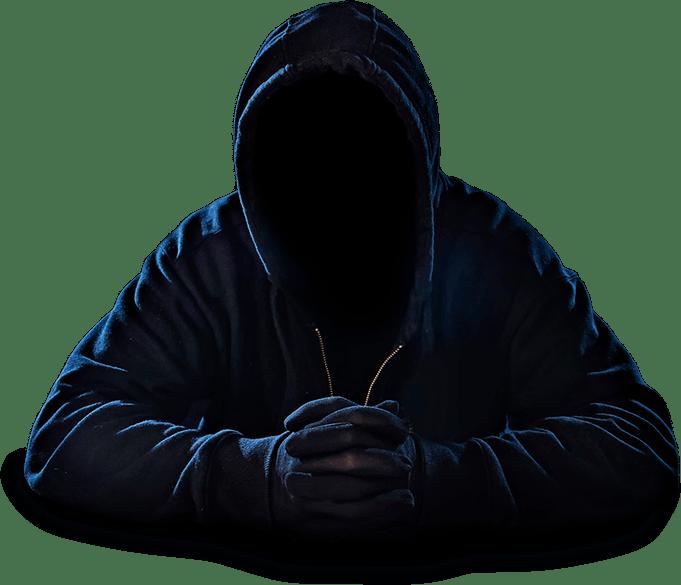 Recuperação de Dados Criptografados - Ransomware
