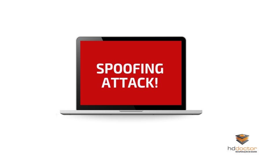 Spoofing: entenda a técnica usada para hackear Sérgio Moro